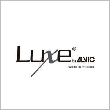 Luxe by ALVIC