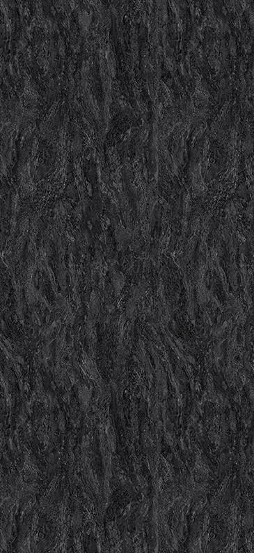 noir stone