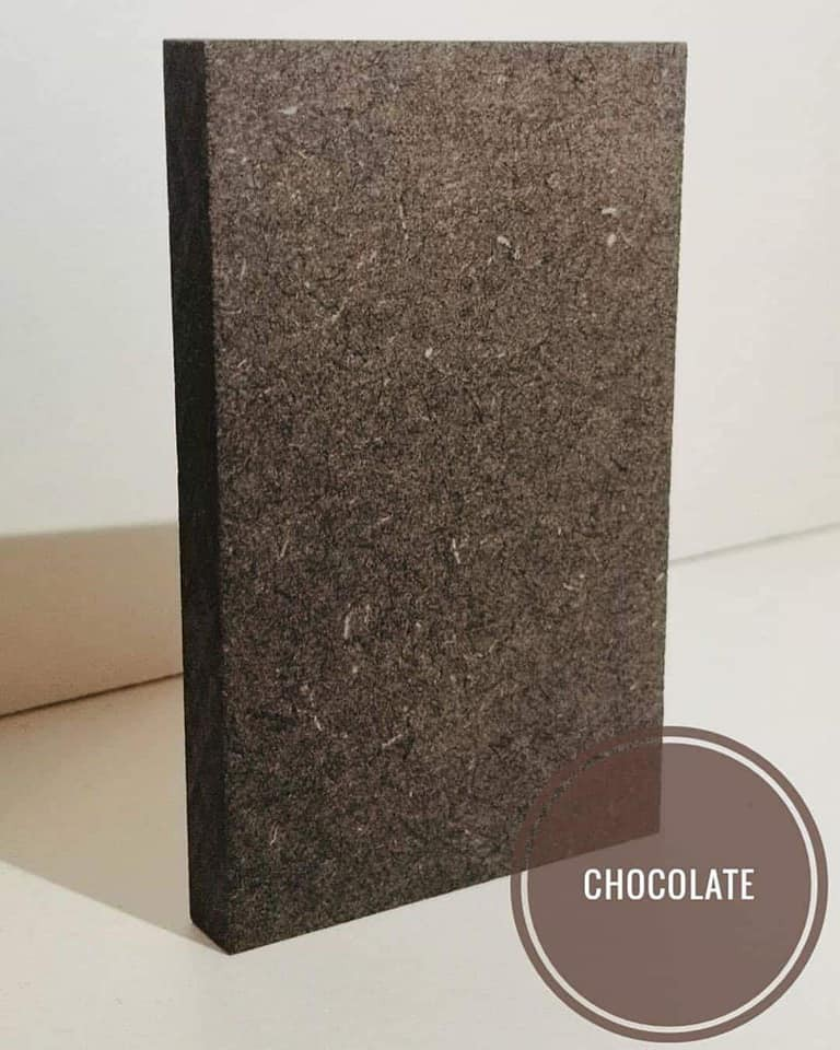 Valchromat chocolat
