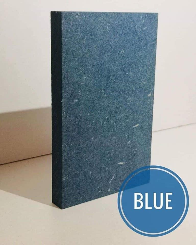 Valchromat bleu