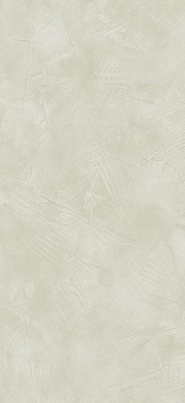 042 Fenix Stuco gris claire