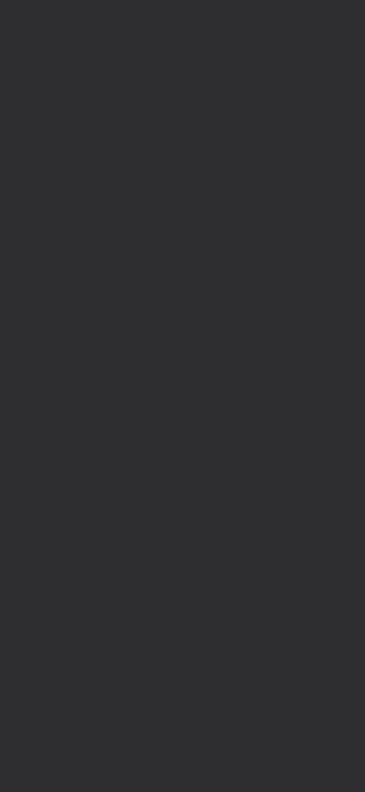 Zenit Gris antracite