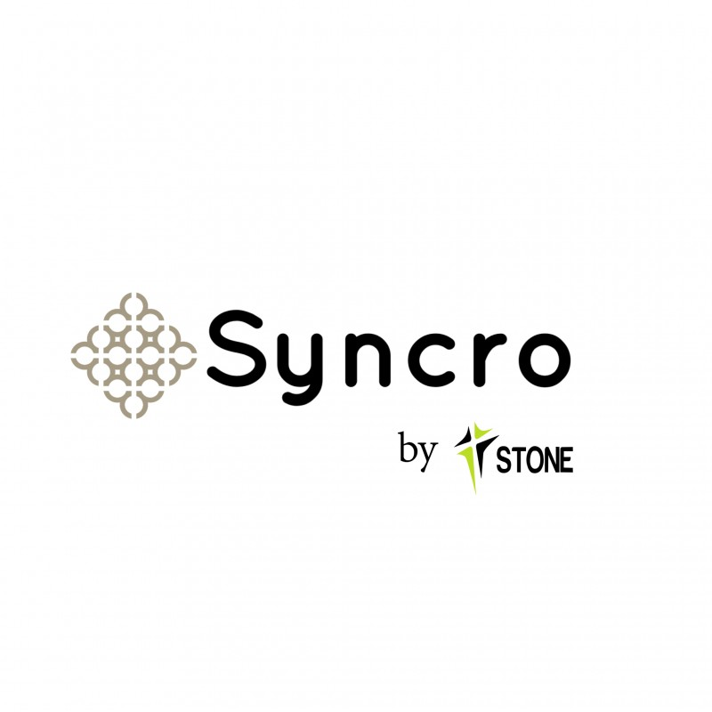 Syncro by STONE