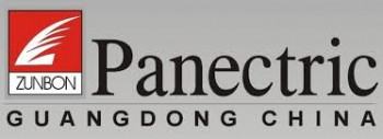Panectric